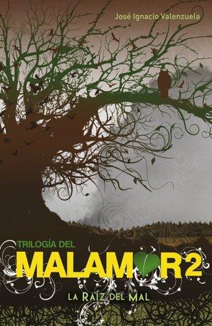 Malamor 2
