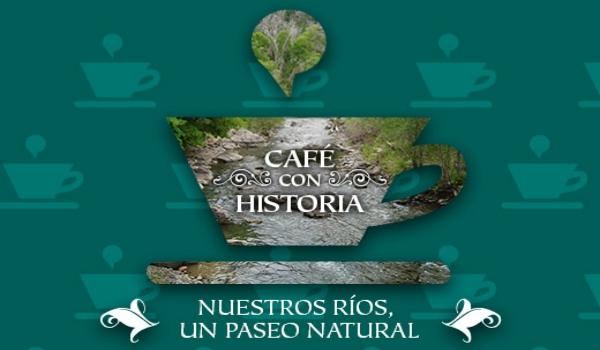 Un café con historia