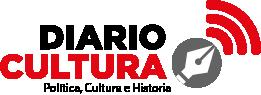 Diario Cultura.mx