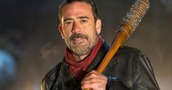 La séptima temporada de la The Walking Dead se estrena el 23 de octubre por FOX.
