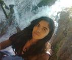 Aurora Carranza
