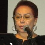 Lucía Yépez Villafuerte