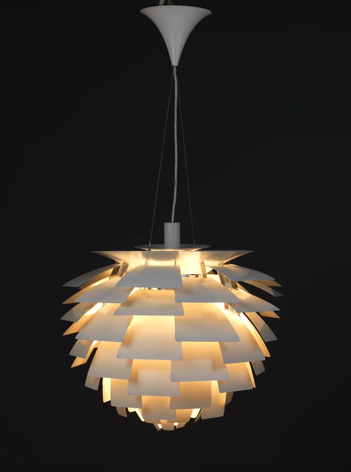 Lightopia_Artischocke