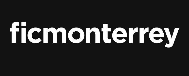 FIC Mty: Espacio para análisis cinematográfico de México y el Mundo