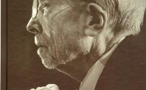 Homenaje al librero binacional: Alfredo Gracias Vicente