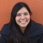 Ada Vanessa Rodríguez
