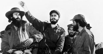 La revolución cubana explicada en 8 puntos