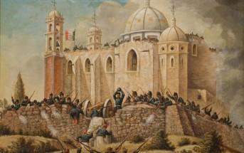 Datos que no sabías sobre la Batalla de Puebla