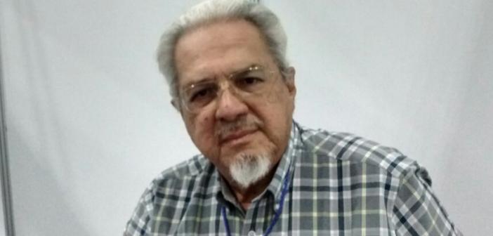 Orlando Ortiz y Los casos de Chelo Gómez