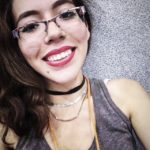 Azalea Rivera
