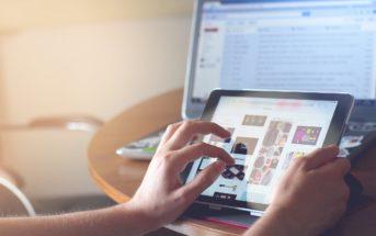 6 consejos para comprar por internet de una manera inteligente y segura