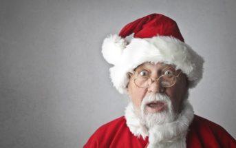 Comparar precios; la clave para ahorrar hasta un 50% en esta Navidad
