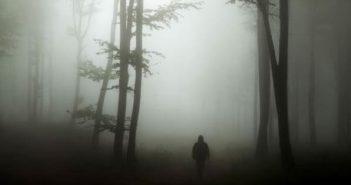 Miedo al no volver y volver